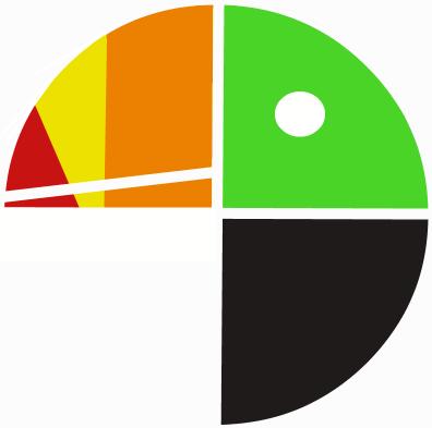 Toucan Media logo