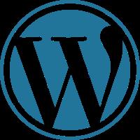 WordPress Training and Developer Support